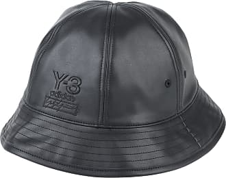 Yohji Yamamoto ACCESSORI - Cappelli su YOOX.COM