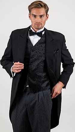Kostym med väst
