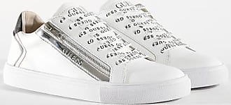 Chaussures Guess®   Achetez jusqu  à −74%   Stylight 4554fe1a01a