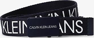 Calvin Klein Jeans Jungen Gürtel mehrfarbig