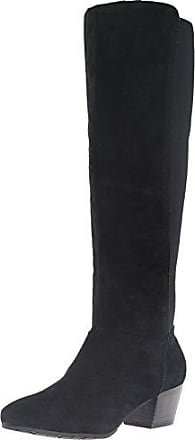 6a1121c44c0 Women's Kenneth Cole® Leather Boots: Now up to −71% | Stylight