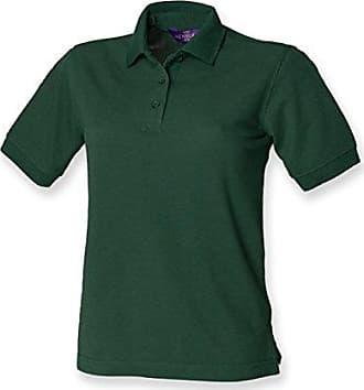 erstaunliche Qualität am beliebtesten erstaunlicher Preis Damen-Poloshirts in Grün Shoppen: bis zu −47% | Stylight