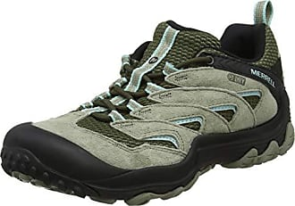 sports shoes 1a0af 692ae Scarpe Invernali Merrell®: Acquista fino a −43% | Stylight