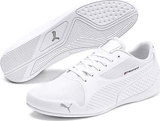 Schuhe in Weiß von Puma® für Herren   Stylight