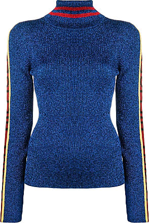 004f8c0b Tommy Hilfiger Sweaters for Women: 86 Items | Stylight