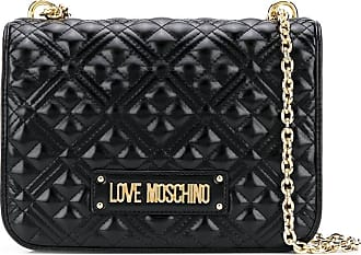 Borse A Spalla Love Moschino: Acquista fino al −56% | Stylight