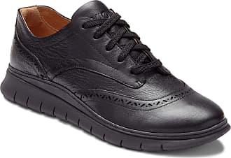 Vionic Shoes for Women − Sale: at £28