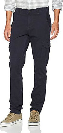 d5478cfb DC® Jeans: Must-Haves on Sale at USD $46.45+   Stylight