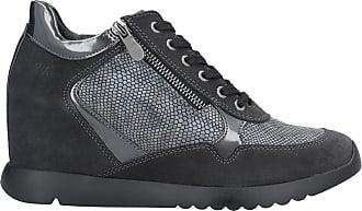 Lumberjack SCHUHE - High Sneakers & Tennisschuhe auf YOOX.COM