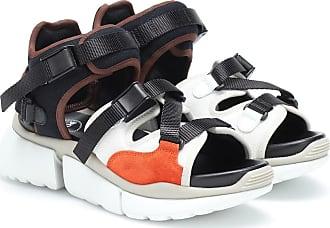 Chloé Sonnie sandals