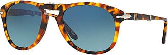 Persol 714 1052/S3- Óculos de Sol