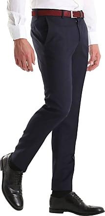 Tommy Hilfiger Jillian Stl Pant, Pantalon À Pinces Femme
