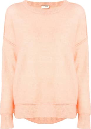 By Malene Birger® Sweaters − Sale  up to −60%  67f213422