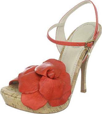 best sneakers 4d885 5c05a Daniel Hechter Schuhe für Damen − Sale: ab 24,95 € | Stylight