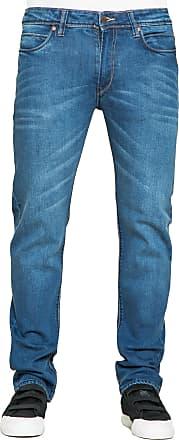 Reell Reell Skin 2 Jeans Hose für Männer, Herren Jeans slim fit
