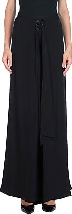Haute Hippie PANTALONI - Pantaloni su YOOX.COM