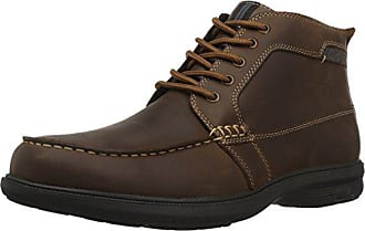 cda66c92ee Nunn Bush® Shoes  Must-Haves on Sale up to −22%