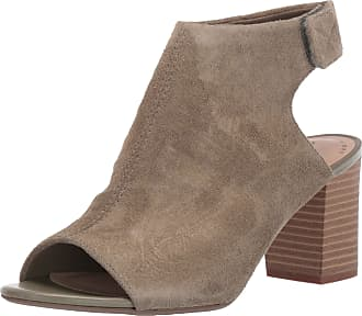 a46da82f3808ec Clarks® Sandals  Must-Haves on Sale at £17.00+