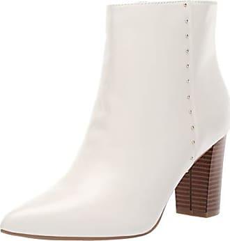 93a9764f222 Bandolino® Boots − Sale: at USD $22.30+   Stylight