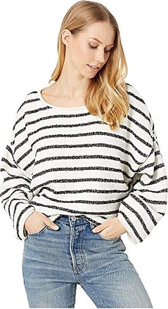 Free People Sweaters: Must Haves on Sale up to −50% | Stylight