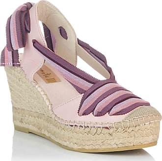 Chaussures D'Été Vidorreta® : Achetez jusqu''à −35% | Stylight