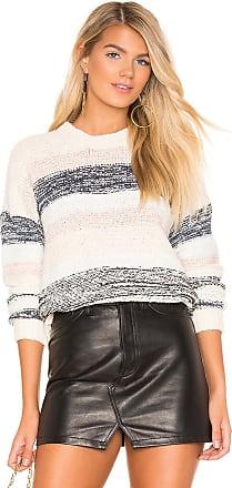 Joie Marelda Sweater in Ivory