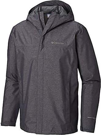 Men's Columbia Rain Jackets − Shop now up to −51% Stylight  Stylight