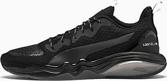 puma chaussure t 40