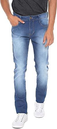d48f0615d Triton® Calças: Compre com até −71% | Stylight