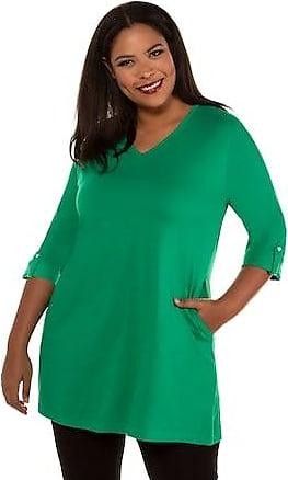 bfaeb87e280cea Damen-Longshirts  224 Produkte bis zu −60%