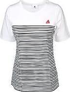 Wind Sportswear Shirt mit Glitzer Logo