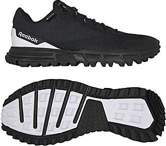 Reebok Herren Sneaker in Schwarz | Stylight