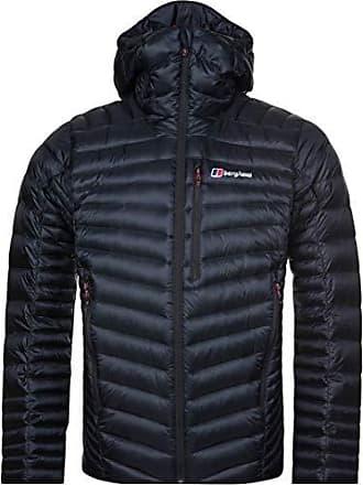 Berghaus Men's Ramche Micro Down Jacket ab 244,95