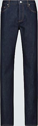 J.W.Anderson Slim-Fit Jeans