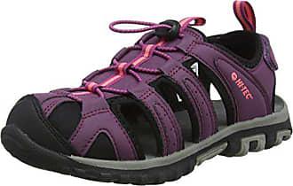 0ebcb962946 Chaussures Hi-Tec®   Achetez jusqu  à −50%