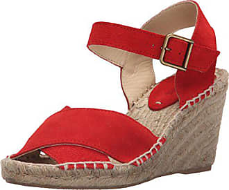 6323232e388 Soludos® Wedge Sandals: Must-Haves on Sale up to −52% | Stylight