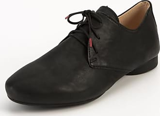 wholesale dealer 8fa0c 6b15b Think Schuhe: Bis zu bis zu −38% reduziert | Stylight