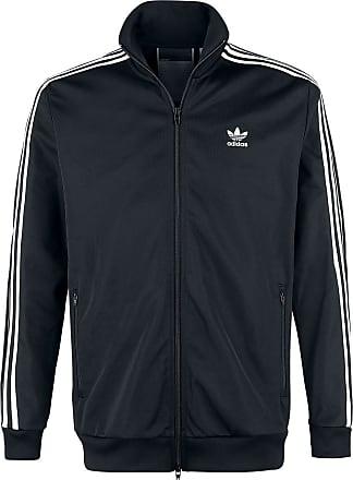 Adidas Sportjacken: Shoppe bis zu −43% | Stylight