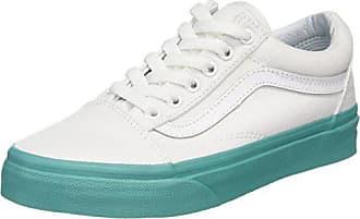 666056e19 Zapatos Blanco de Vans®  Compra hasta −15%