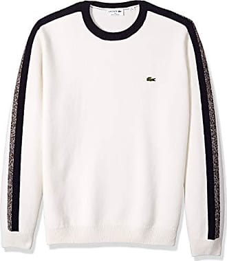 1651ec00 Lacoste® Sweaters − Sale: up to −40% | Stylight