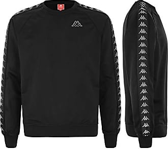 db3a741916dd Kappa® Pullover  Shoppe bis zu −70%   Stylight