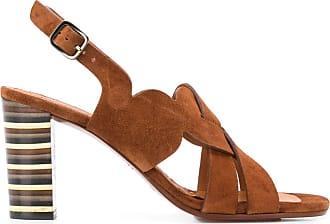 Chie Mihara Shoes / Footwear − Sale: up