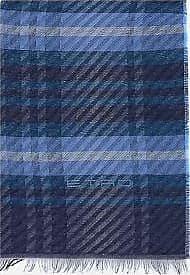 best cheap 367b0 6f22a Sciarpe Etro®: Acquista fino a −45% | Stylight