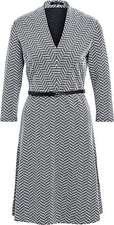 Comma Kleider: Sale bis zu −62% | Stylight