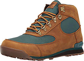 1574795242c Men's Danner® Hiking Boots − Shop now up to −44% | Stylight