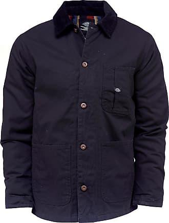 Dickies Baltimore Jacket black