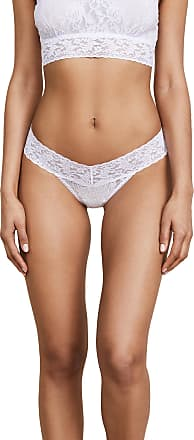 c2108d1eb Hanky Panky® Underpants  Must-Haves on Sale up to −30%