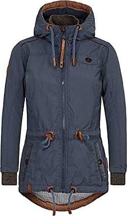 Naketano® Jacken für Damen: Jetzt bis zu −54% | Stylight