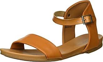 7c8869ed67e8 Zigi Soho® Sandals − Sale  up to −50%