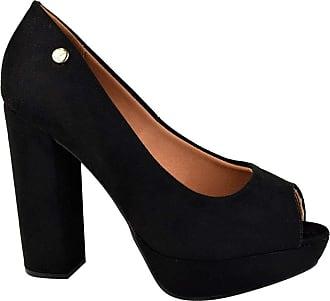 a94822d129 Vizzano® Sapatos Peep Toe  Compre com até −17%